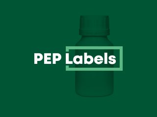 PEP Labels AG